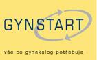 Gynekologicko-porodnický portál Gynstart